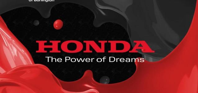 Lowongan Kerja Terbaru PT Astra Honda Motor Plant 4 Karawang