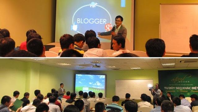 Đào tạo SEO tại Đồng Tháp uy tín nhất, chuẩn Google, lên TOP bền vững không bị Google phạt, dạy bởi Linh Nguyễn CEO Faceseo. LH khóa đào tạo SEO mới 0932523569.