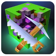 Exploration Craft MOD APK Info Games  Name : Exploration Craft Size : 13 Mb Upload : 10 Agustus 2016 Version : 1.0.3 Android : 2.1 and Up Developer : CanadaDroid Market : Google Playstore Link Download : Exploration Craft Mod Apk | 1.0.3  Download APK + Data Terra Monsters 3 v15.5 Mod Apk + Data