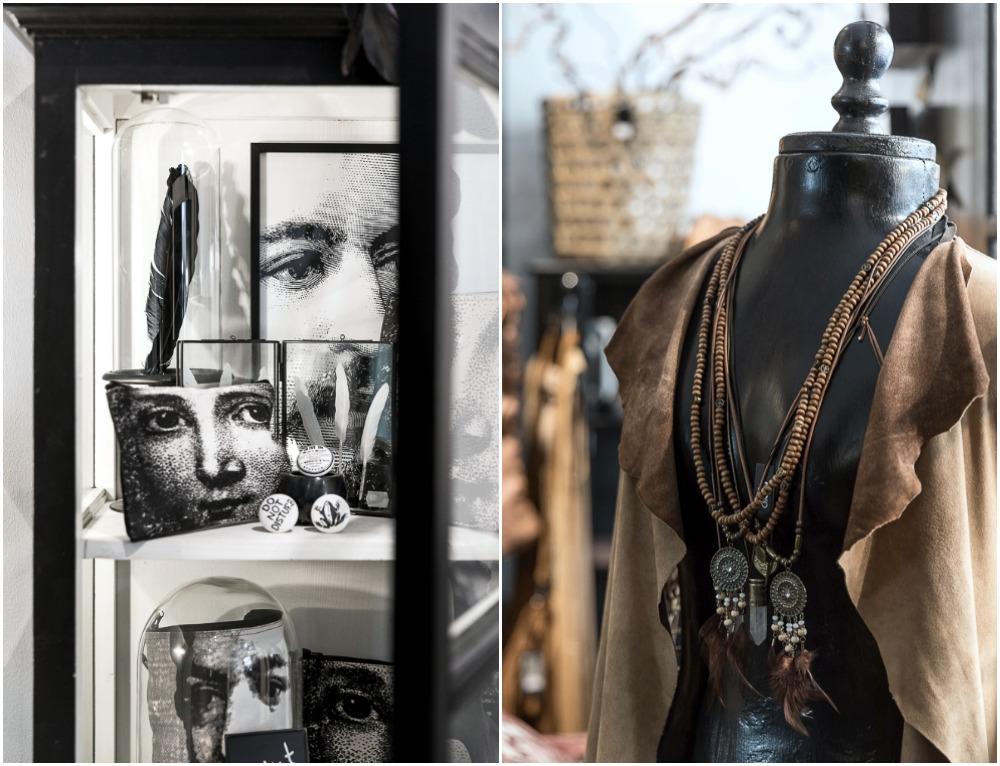 Destinystore, Destiny, Helsinki, lifestylemyymälä, sisustusliike, sisustus, muoti, fashion, sisustaminen, musta, lifestylepuoti, lifestyle, Visualaddict, valokuvaaja, Frida Steiner, valokuvaus