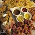 【南港 CityLink】金色三麥。點餐率NO.1行家版美食