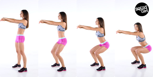 bai-tap-squat-danh-cho-nu-2016-squat-co-ban-nang-cao-2016