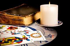 Astrologia y tarot. tarot barato, consultas de tarot, el tarot del amor, o tarot económico por visa, tarot en españa, tarot fiable, vidente buena, Amarres fuertes con el muerto,