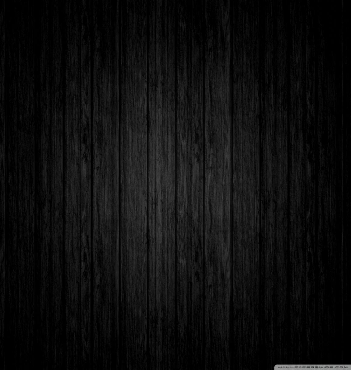 Dark Wood Wallpaper Android Wallpapers Memes