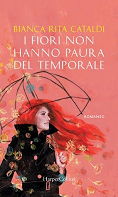 https://www.amazon.it/fiori-non-hanno-paura-temporale-ebook/dp/B079335CX9/ref=redir_mobile_desktop?_encoding=UTF8&__mk_it_IT=%C3%85M%C3%85Z%C3%95%C3%91&dpID=51P9vSxoZSL&dpPl=1&pi=AC_SX236_SY340_QL65&qid=1516711515&ref=plSrch&ref_=mp_s_a_1_1&sr=1-1