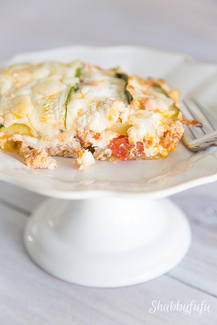 gluten-free-zuchinni-lasagna