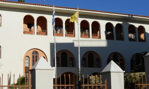 Πρέβεζα: Η Ιερά Μητρόπολη Νικοπόλεως και Πρεβέζης, θα συνεχίσει τη λειτουργία του κοινωνικού Φροντιστηρίου