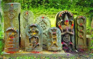 Nag Panchami Prayer in Hindi and English