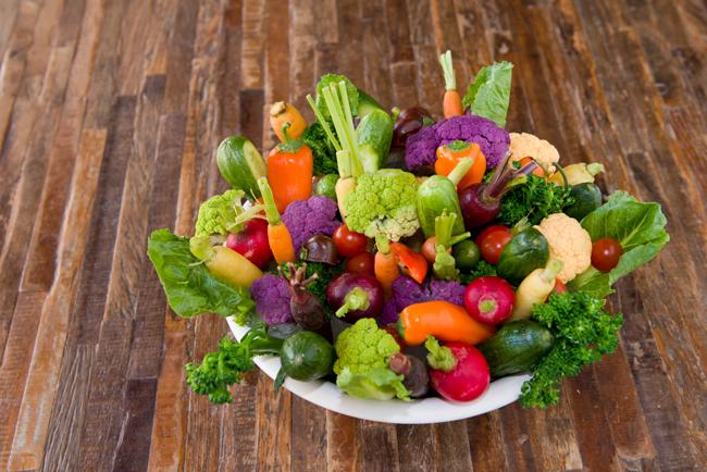 True Food Kitchen San Diego News