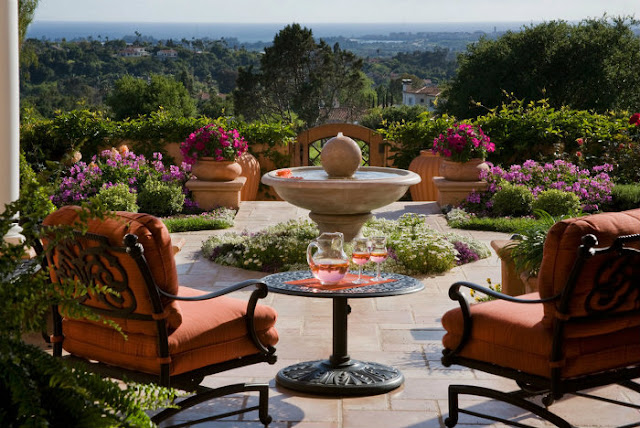 The Best Garden Decorations 3