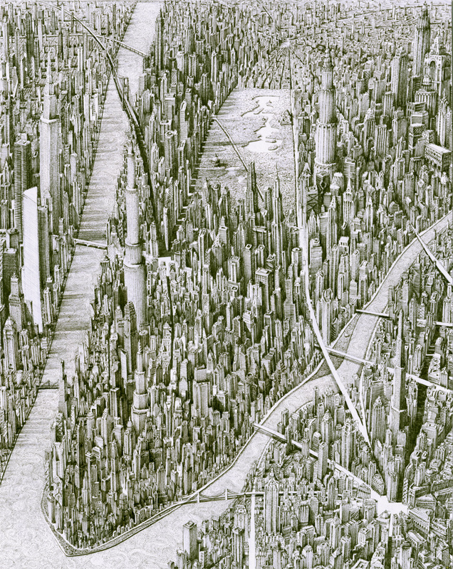 15-Ben-Sack-Cartography-in-Large-Intricate-Detailed-Drawings-www-designstack-co