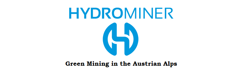 A Mining Process Is The Most Important Part From Cryptocurrency Ecosystem It Used To Maintain Network And Link Previous Transaction