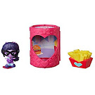 My Little Pony Blind Bags Cafeteria Cuties Twilight Sparkle Equestria Girls Cutie Mark Crew Figure