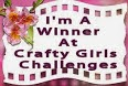 http://4kraftygirlzchallenges.blogspot.co.uk/