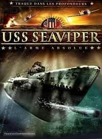 USS Seaviper (2012) Hindi English Movie Download DVDRip