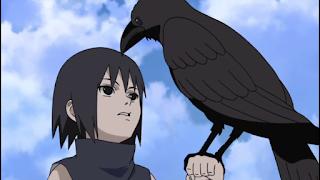 Download Manga Naruto Shippuuden 451 Sub Indo