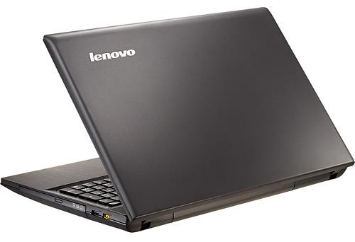 Download Bluetooth Driver For Lenovo G500