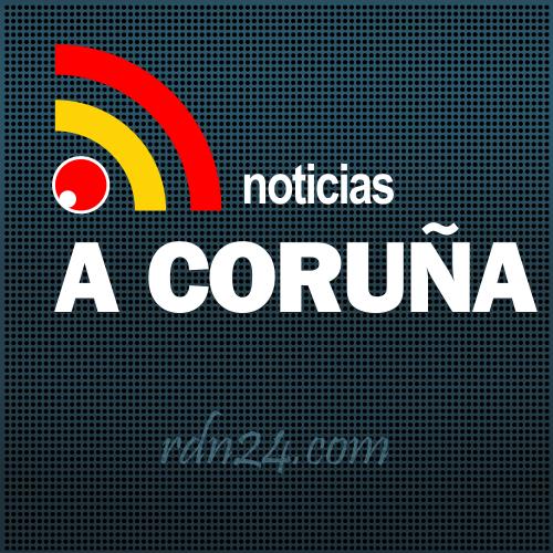 Noticias de A Coruña | Galicia - España