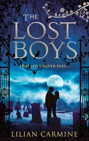 http://jesswatkinsauthor.blogspot.co.uk/2014/07/review-lost-boys-by-lilian-carmine.html