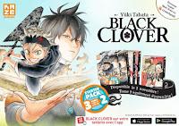 http://blog.mangaconseil.com/2017/10/starter-pack-black-clover-vol1-2-3-et.html