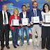 Pallavolo. Bari capitale del grande volley nel 2018 al PalaFlorio  il mondiale di pallavolo maschile.