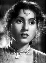 Madhubala actress, death, movies, Film actress, biography, death reason, family, husband, beauty, dilip kumar, story, funeral, date of birth, life story, kishore kumar, sister, birthday