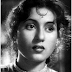 Madhubala death reason, age cause of death, died, husband, biography, family, funeral, date of birth, sister, birthday, actress, dilip kumar, kishore kumar, hindi, photos, images, songs, actor, life story, and last days, movies, Film, beauty