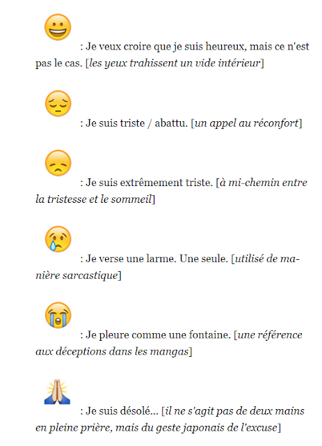 emoticone-facebook-tristesse