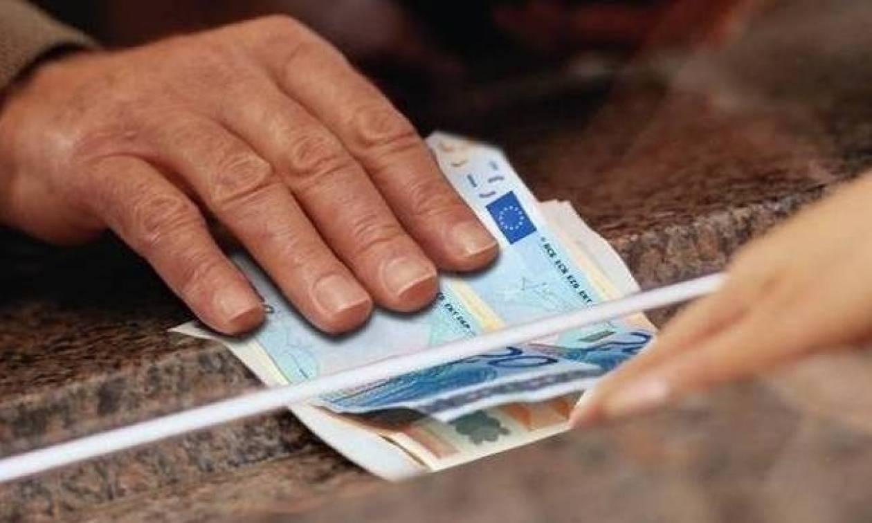 Συντάξεις Μαρτίου 2019: Πότε θα πληρωθούν οι συνταξιούχοι – Οι πληρωμές σε όλα τα Ταμεία