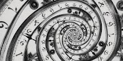 Film tentang Time Loop yang Nggak Boleh Kamu Lewatkan