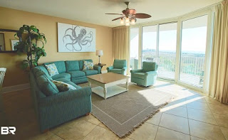Orange Beach Alabama Real Estate For Sale Caribe Resort Condos