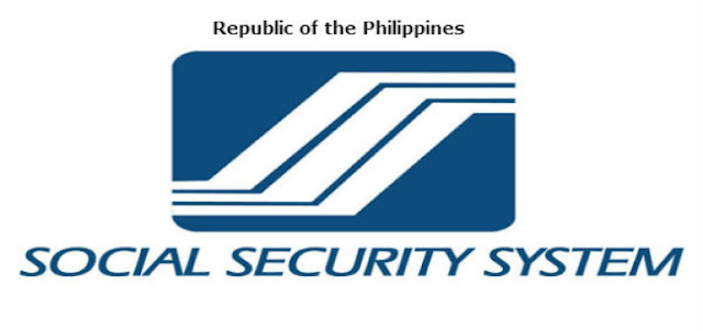 GOOD NEWS! Additional 2000 Pesos SSS Monthly Pension, Aprubado Na!