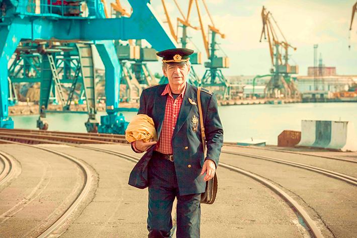 De Quem é o Sutiã?: um sutiã perdido agita um vilarejo na adorável comédia alemã de Veit Helmer | Cinema