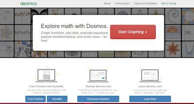 app matematica