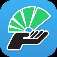تطبيق Speedify لتسريع الانترنت على اندرويد بدون روت