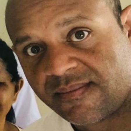 Aluno mata coordenador de colégio dentro da sala dos professores em Goiás
