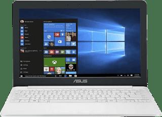 5 Laptop Tipis Terbaik Dibawah 5 Jutaan