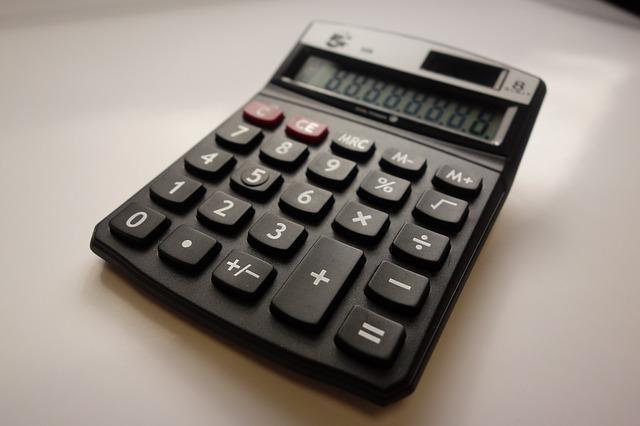 वित्तीय लेखांकन की सीमाएं