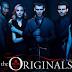 Az ötödik évaddal búcsúzik a The Originals