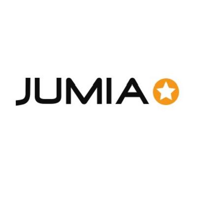 Jumia Egypt Internship | Digital Marketing Intern
