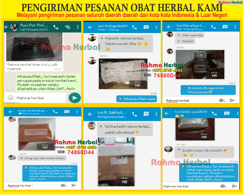 testimoni perapat miss v rahma herbal, testimoni penyempit miss v rahma herbal, testimoni ratu rapet miss v rahma herbal, testimoni perapat TVS rahma herbal