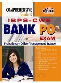 Ibps Exam Guide Book