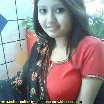 Desi dating site in usa