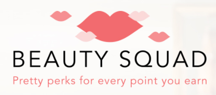 E.l.f Cosmetics Beauty Squad - Get Perks, Freebies Coupons & More!