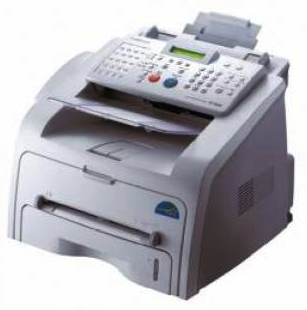 Samsung SF-565P Printer Driver  for Windows