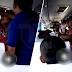 (Video) Konduktor bas 'tinju' rakan sekerja kerana enggan beri tempat duduk kepada warga emas