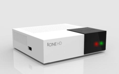 TOCOMLINK CINE HD NOVA ATUALIZAÇÃO V1.033 - 30/12/2017