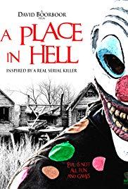 Watch A Place in Hell Online Free 2018 Putlocker