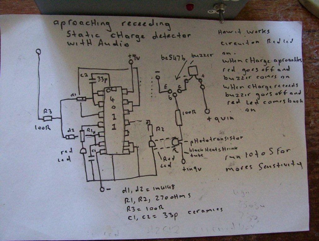Circuit Diagram Of Optocoupler Basiccircuit Circuit Diagram