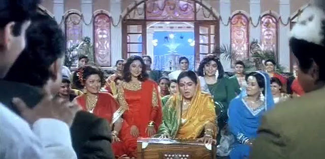 Hum Aapke Hain Koun Full Movie (1994) Download HD Free
